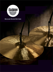 Sabian Ltd